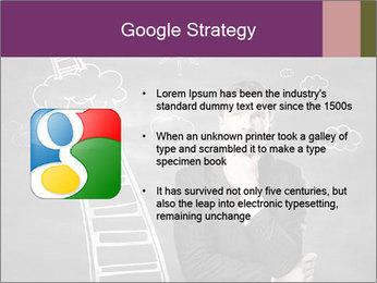 0000073780 PowerPoint Templates - Slide 10