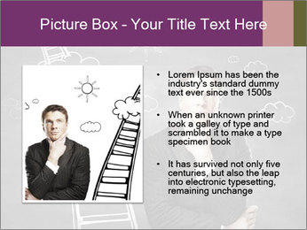 0000073780 PowerPoint Template - Slide 13