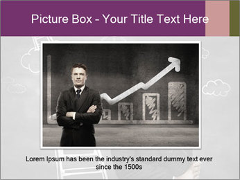 0000073780 PowerPoint Templates - Slide 16