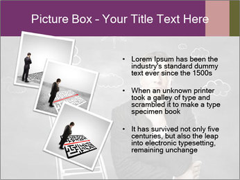 0000073780 PowerPoint Templates - Slide 17