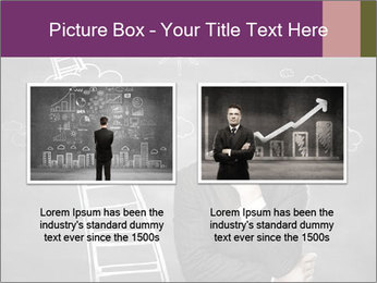 0000073780 PowerPoint Templates - Slide 18