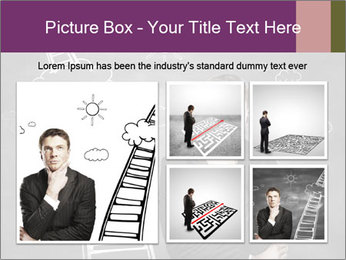 0000073780 PowerPoint Templates - Slide 19