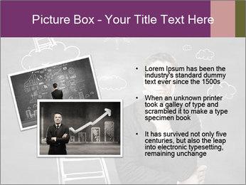 0000073780 PowerPoint Templates - Slide 20