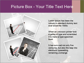0000073780 PowerPoint Templates - Slide 23
