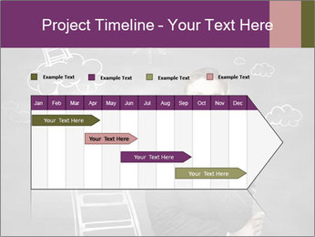 0000073780 PowerPoint Templates - Slide 25