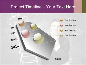 0000073780 PowerPoint Templates - Slide 26