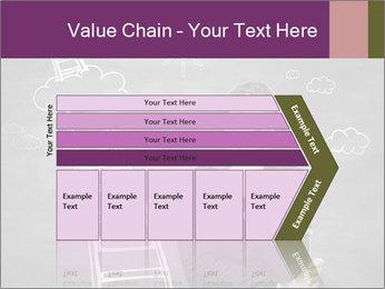 0000073780 PowerPoint Templates - Slide 27