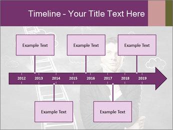 0000073780 PowerPoint Templates - Slide 28