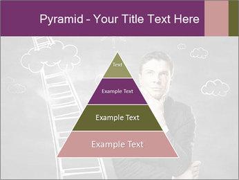 0000073780 PowerPoint Templates - Slide 30