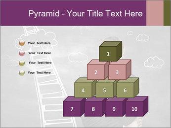 0000073780 PowerPoint Templates - Slide 31