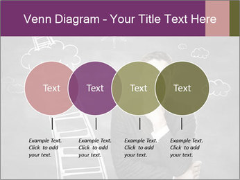 0000073780 PowerPoint Template - Slide 32