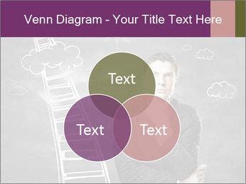 0000073780 PowerPoint Templates - Slide 33