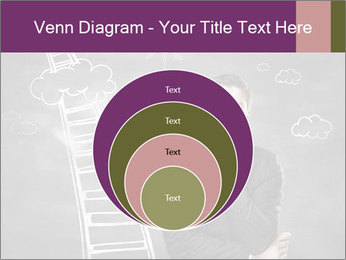 0000073780 PowerPoint Template - Slide 34