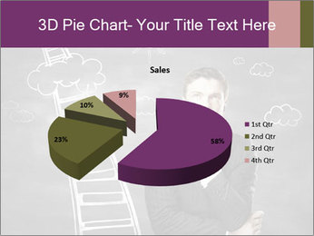 0000073780 PowerPoint Templates - Slide 35