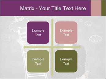 0000073780 PowerPoint Templates - Slide 37