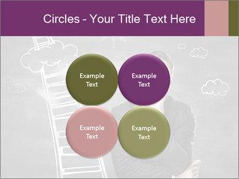 0000073780 PowerPoint Template - Slide 38