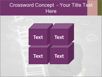 0000073780 PowerPoint Templates - Slide 39