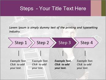 0000073780 PowerPoint Templates - Slide 4
