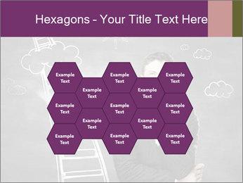 0000073780 PowerPoint Templates - Slide 44
