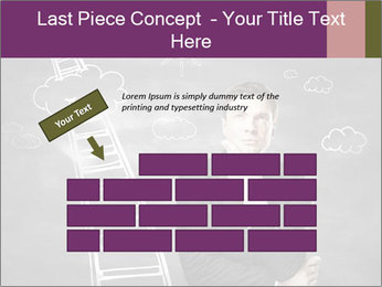 0000073780 PowerPoint Templates - Slide 46