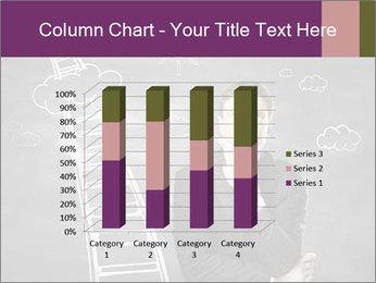 0000073780 PowerPoint Templates - Slide 50