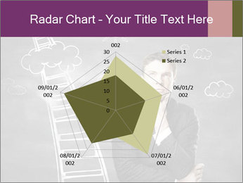 0000073780 PowerPoint Templates - Slide 51