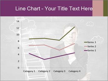 0000073780 PowerPoint Template - Slide 54
