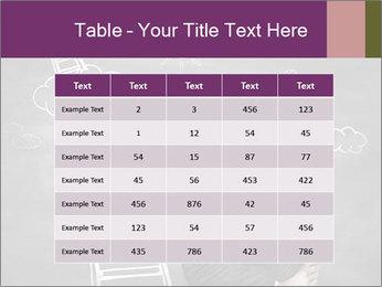 0000073780 PowerPoint Templates - Slide 55