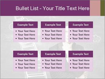 0000073780 PowerPoint Template - Slide 56