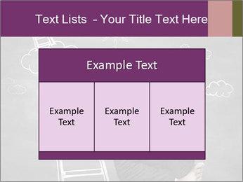0000073780 PowerPoint Template - Slide 59