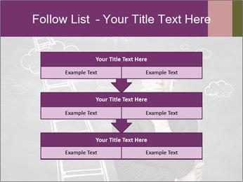 0000073780 PowerPoint Templates - Slide 60