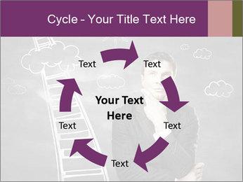 0000073780 PowerPoint Templates - Slide 62