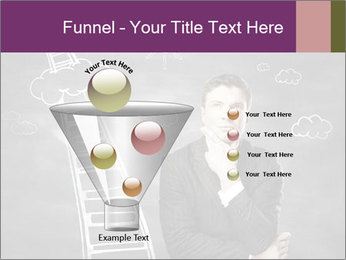 0000073780 PowerPoint Templates - Slide 63