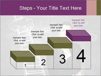 0000073780 PowerPoint Templates - Slide 64