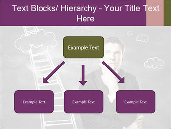 0000073780 PowerPoint Template - Slide 69