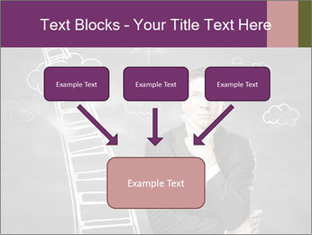 0000073780 PowerPoint Templates - Slide 70