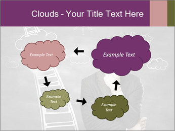 0000073780 PowerPoint Templates - Slide 72