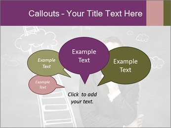 0000073780 PowerPoint Templates - Slide 73