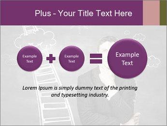 0000073780 PowerPoint Templates - Slide 75
