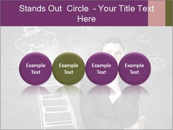 0000073780 PowerPoint Template - Slide 76