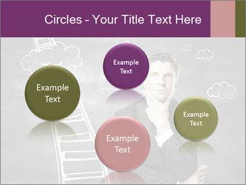 0000073780 PowerPoint Templates - Slide 77