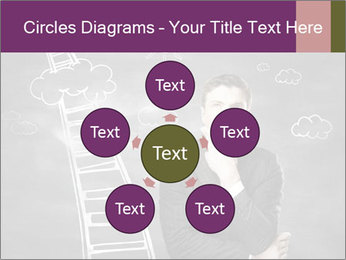 0000073780 PowerPoint Templates - Slide 78