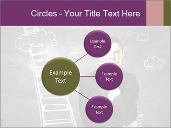 0000073780 PowerPoint Templates - Slide 79