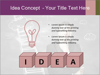 0000073780 PowerPoint Template - Slide 80