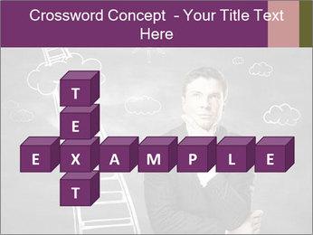0000073780 PowerPoint Template - Slide 82