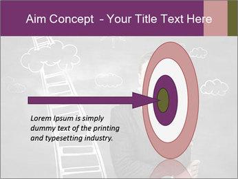 0000073780 PowerPoint Templates - Slide 83
