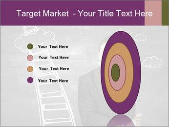 0000073780 PowerPoint Template - Slide 84