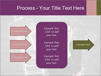 0000073780 PowerPoint Templates - Slide 85