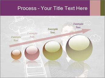 0000073780 PowerPoint Templates - Slide 87