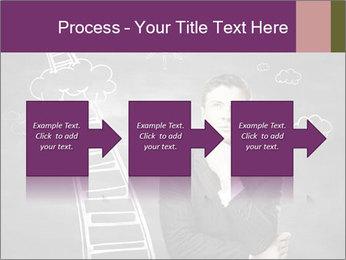 0000073780 PowerPoint Templates - Slide 88
